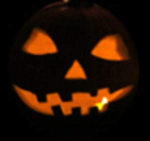 cropped-HalloweenDailyNews-Banner-05-final-3.jpg