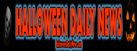 HalloweenDailyNews-Banner-05 final 200x75