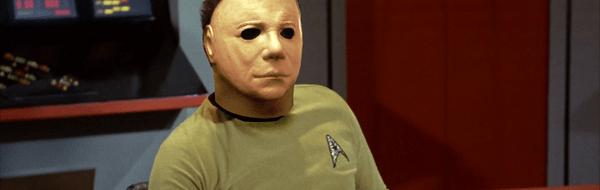 Kirk - Myers