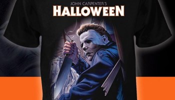 Fright-Rags Announces Halloween Christmas Sweaters