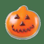 krispy-kreme-halloween-2016-pumpkin-doughnut
