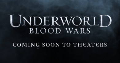 Underworld Blood Wars banner