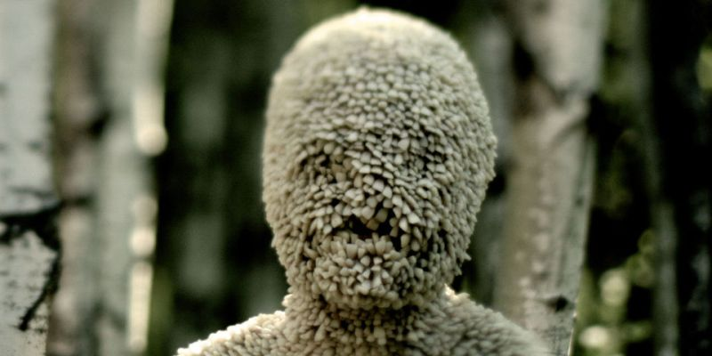 'Channel Zero: Candle Cove' premieres on Syfy during 31 Days of Halloween 2016.