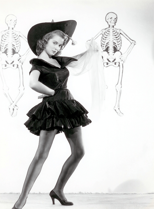 janet-leigh-30
