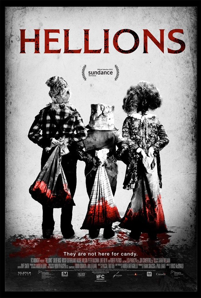 hellions-official-poster