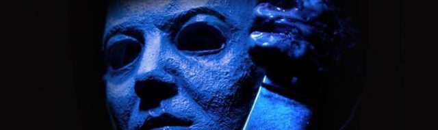 michael-myers-h6-figure-by-threezero-teaser