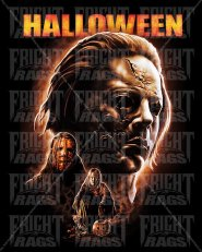 rz-halloween-v1-artwork-by-ralf-krause