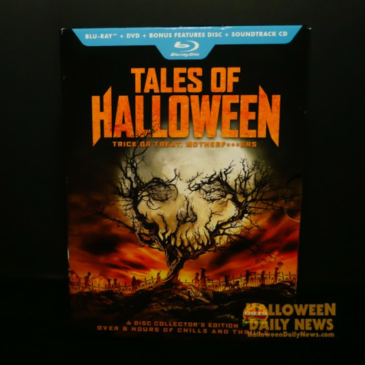 tales-of-halloween-collectors-edition-photo-by-halloween-daily-news_0001