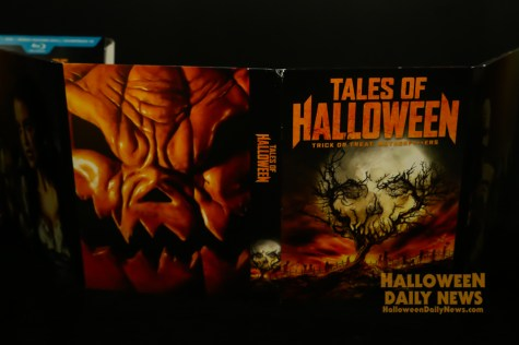 tales-of-halloween-collectors-edition-photo-by-halloween-daily-news_0009