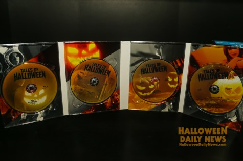 tales-of-halloween-collectors-edition-photo-by-halloween-daily-news_0012