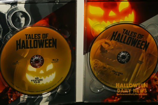 tales-of-halloween-collectors-edition-photo-by-halloween-daily-news_0014