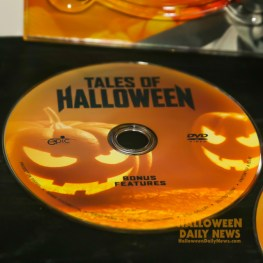 tales-of-halloween-collectors-edition-photo-by-halloween-daily-news_0022