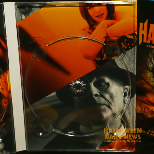 tales-of-halloween-collectors-edition-photo-by-halloween-daily-news_0027