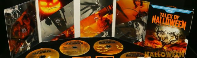 tales-of-halloween-collectors-edition-photo-by-halloween-daily-news_0031