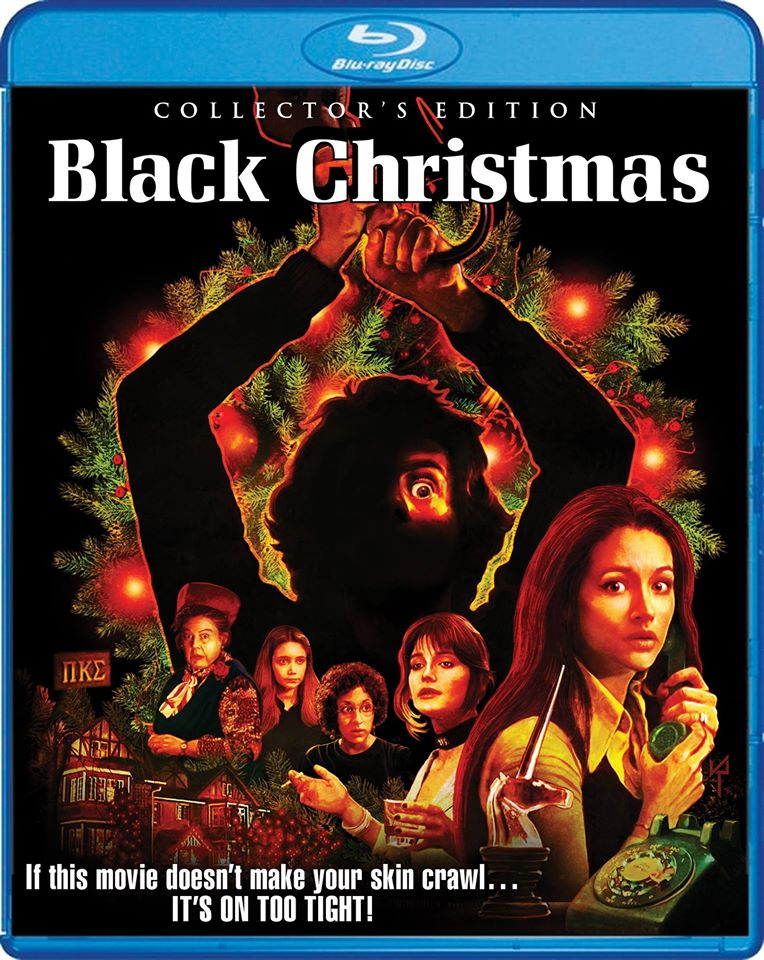 black-christmas-collectors-edition-blu-ray-from-scream-factory