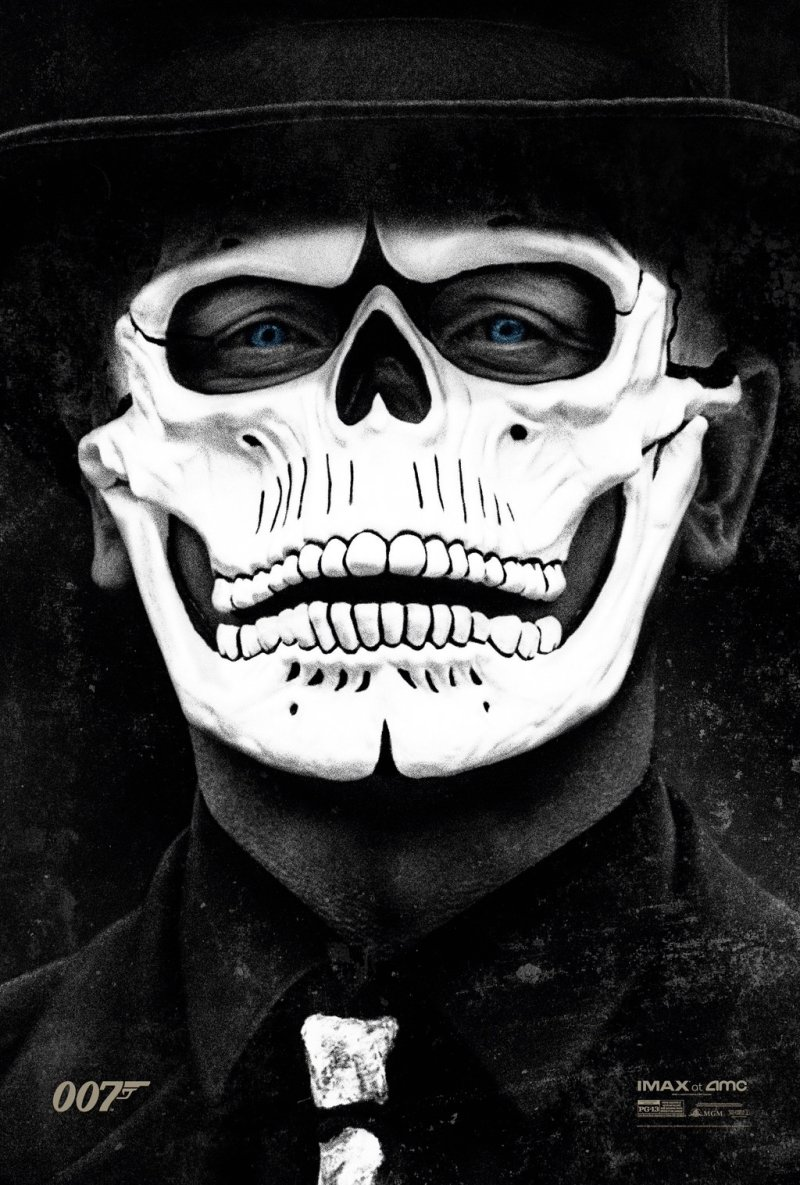 spectre-imax-day-of-the-dead-poster