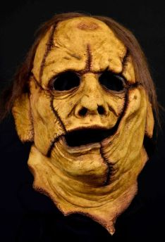 texas-chain-saw-massacre-leatherface-mask-by-trick-or-treat-studios-01