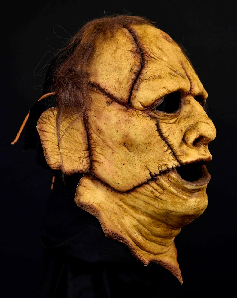 texas-chain-saw-massacre-leatherface-mask-by-trick-or-treat-studios-02