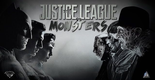 justice-league-vs-monsters