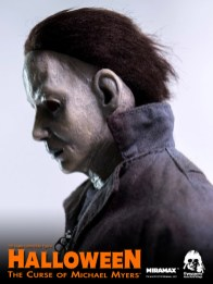 threezero-halloween-6-michael-myers-04