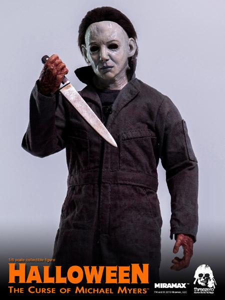threezero-halloween-6-michael-myers-05