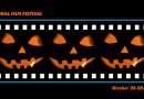 2nd Halloween International Film Festival Returns to Kill Devil Hills!