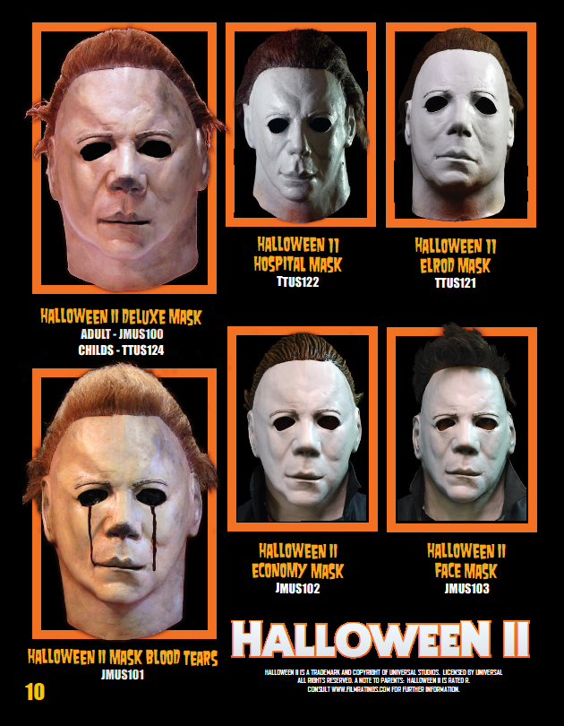 Oct 12, · By the late s, Ben Cooper, Inc. was one of the largest and most prominent Halloween costume manufacturers in the United States. Its costumes were generally very thin fabric with a silkscreened image on the front that sold for less than $Author: John Cimino.