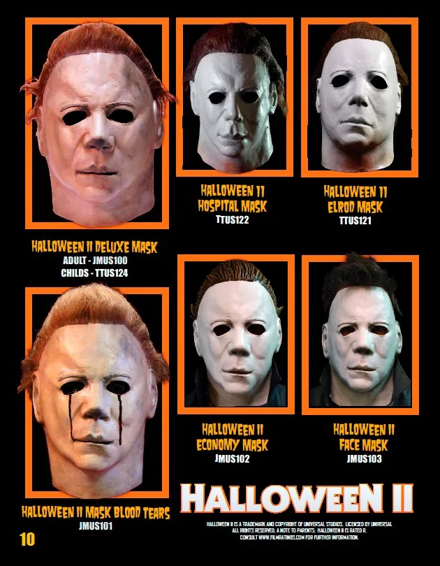 michael-myers-2017-halloween-ii-products-from-trick-or-treat-studios
