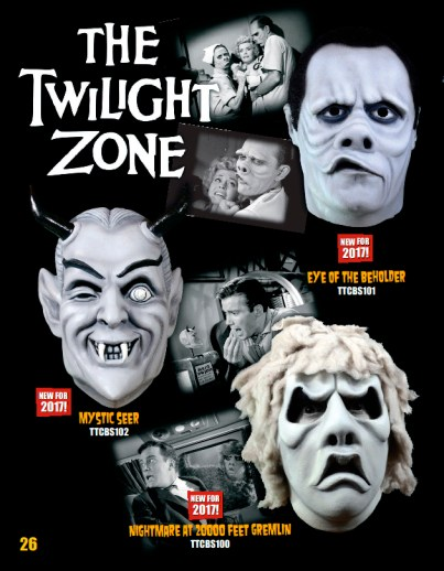 twilight-zone-2017-masks-by-trick-or-treat-studios