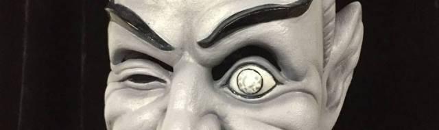 twilight-zone-mystic-seer