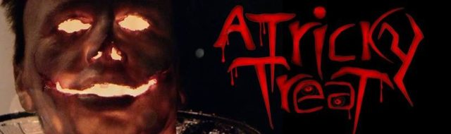 a-tricky-treat-banner