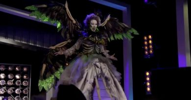 'Cosplay Melee' Costuming Competition Series Announced