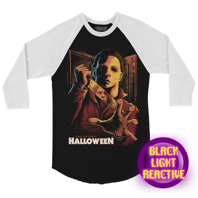 night_of_the_boogeyman_black_light_raglan