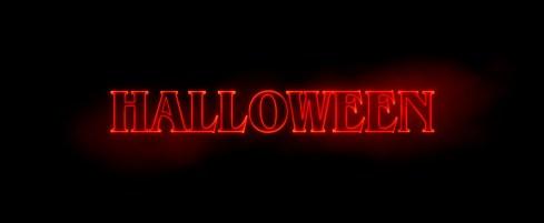 stranger-things-2-halloween