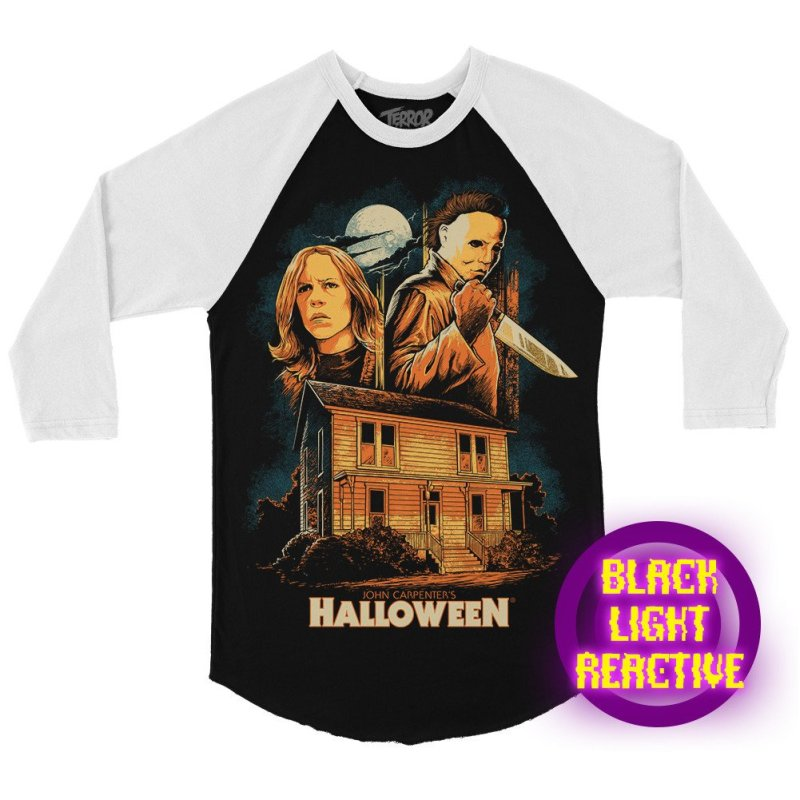 the_house_that_michael_built_raglan_tee_1024x1024