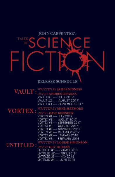 tales-of-science-fiction-release-schedule