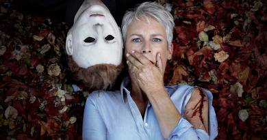 jamie-lee-curtis-some-wounds-never-heal