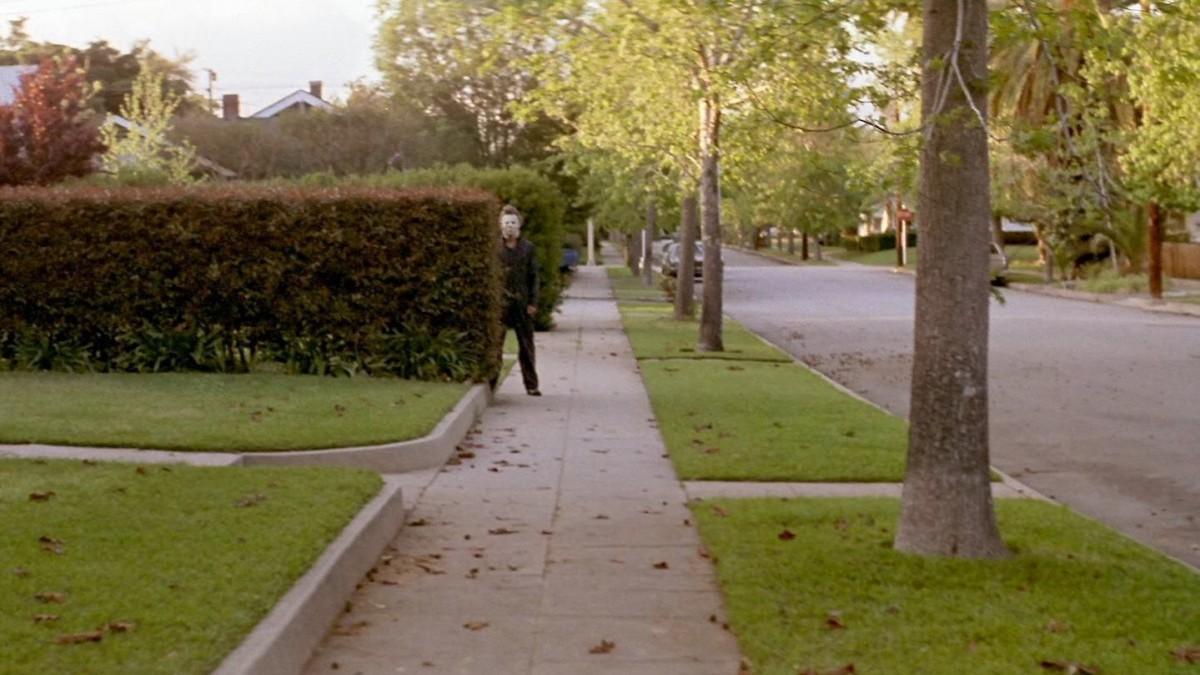 Danny McBride Says 'Halloween' 2018 Is