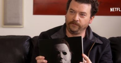 danny-mcbride-talks-michael-myers-on-chelsea