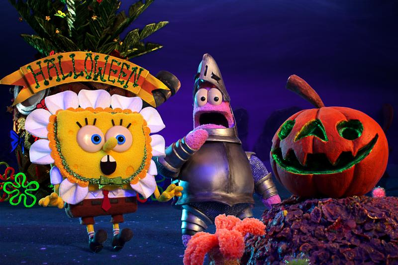 spongebob-squarepants-the-legend-of-boo-kini-bottom-halloween-special