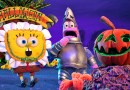 'SpongeBob SquarePants' Stop-Motion Halloween Special Announced