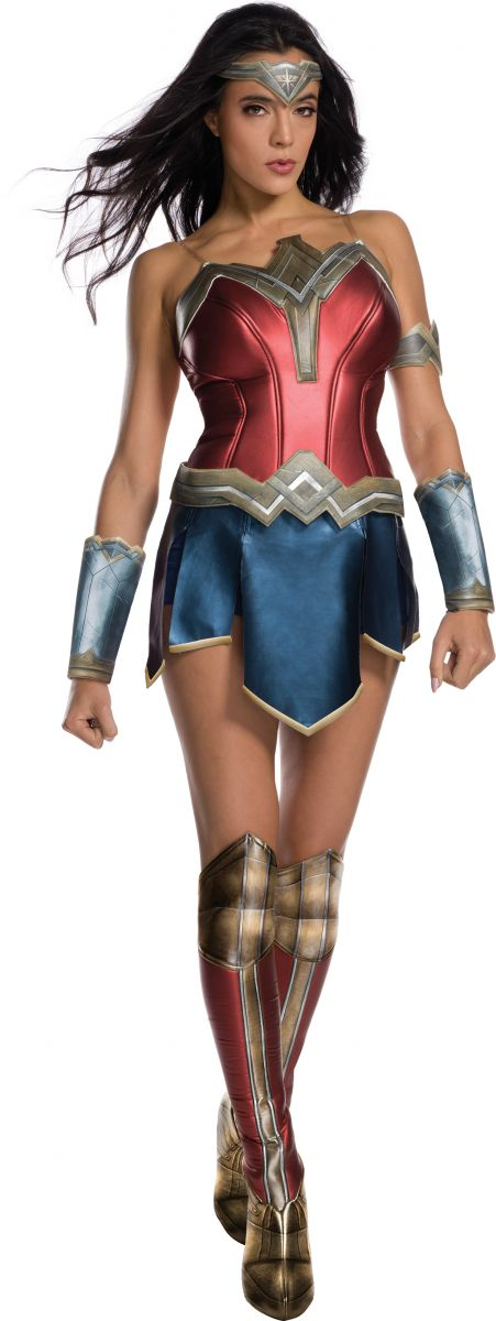 wonder-woman-adult-secret-wishes-costume-by-rubies