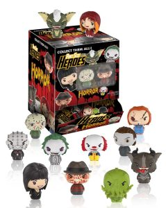 Funko Horror Pint Size Heroes