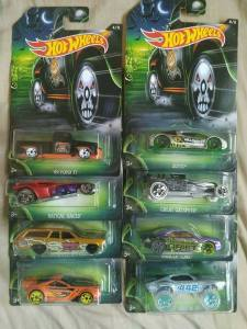 2017-halloween-hot-wheels-photo-by-orange-track-diecast