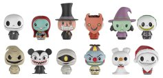 funko-nightmare-before-christmas-pint-size-heroes-gamestop-exclusives