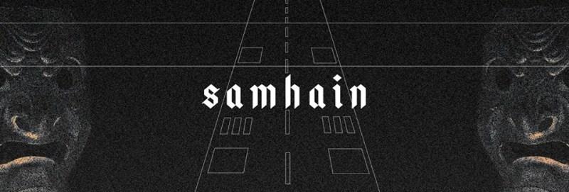 samhain-festival