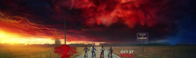 stranger-things-2-banner
