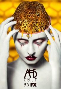 ahs-cult-poster