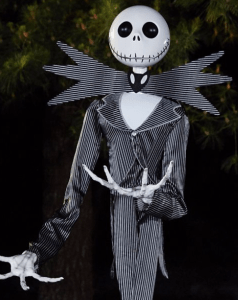 animatronic-jack-skellington-at-spirit-halloween-02