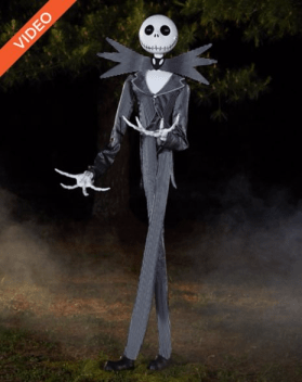 animatronic-jack-skellington-at-spirit-halloween